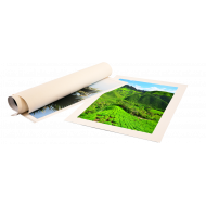 Canvas Roll (1)