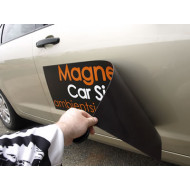 Car Magnet (1)