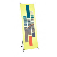 X Banner Stand (1)
