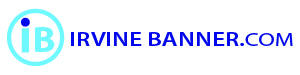 IrvineBanner Coupons & Promo codes